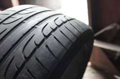 Dunlop SP Sport Maxx. Летние, 30%, 1 шт