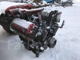 Двигатель в сборе. Daewoo: DE12, Solar, BM090, Novus, BH120, Ultra Novus, BS106 Hyundai: Gold, Universe, HD260, HD1000, HD120, HD320, R380LC-9SH, R430...