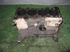 Блок цилиндров. Mazda: Training Car, Familia, 323, 323F, Xedos 6, MX-3 Двигатели: B6, B6DE, Z5DE, Z5DEL