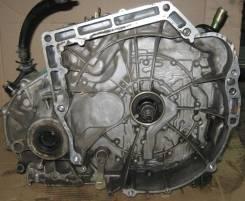 АКПП Хонда Аккорд, 2.4л. mcta. Кредит.
