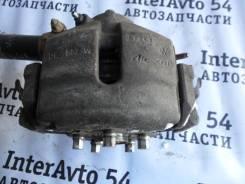 Суппорт тормозной. Audi A3, 8P1