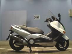 Yamaha. 497куб. см., исправен, птс, без пробега