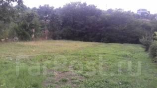 Продам земельный участок. 1 200кв.м., собственность, электричество, вода, от частного лица (собственник). Фото участка
