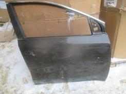 Дверь передняя правая для Kia Sportage 4