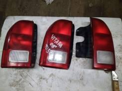 Стоп-сигнал. Suzuki Escudo, TA52W, TD52W, TL52W, TX92W Suzuki Grand Vitara, 3TD62, FTB03, TL52 Двигатели: H25Y, G16B, H25A, J20A