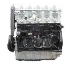 Двигатель в сборе. Volkswagen Transporter Volkswagen Multivan Двигатели: AAB, AAC, AAF, ACV, AJA, AJT, AXB, AXC, AXD, AXE, AYY, BRR, BRS