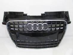 Решетка радиатора. Audi TT, 8J3, 8J9 Двигатели: CDAA, CESA, CETA. Под заказ