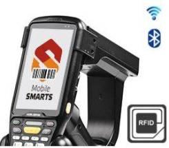 RFID-оборудование. Под заказ