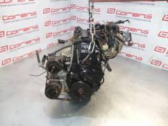 Двигатель HONDA F18B для TORNEO. Гарантия, кредит.