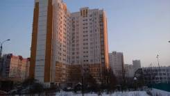 3-комнатная, улица Авиаконструктора Миля 16. Жулебино, частное лицо, 78 кв.м.