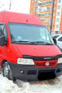 Fiat Ducato. Продается Фиат Дукато, 2 300 куб. см., 990 кг.