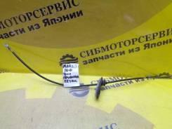 Трос TOYOTA Mark II