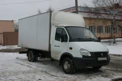 Грузоперевозки по Москве и московской области, личный автомобиль