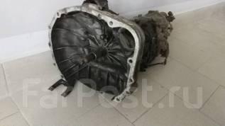 МКПП. Subaru Legacy, BL, BL5, BL9, BLE, BP, BP5, BP9, BPE, BPH Двигатели: EJ204, EJ25, EJ20, EZ30D, EJ253, EZ30, EZ30F