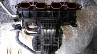 Коллектор впускной. Lexus CT200h, ZWA10 Toyota: Auris, Prius a, Esquire, Voxy, Prius v, Corolla Levin, Prius, Noah, Corolla Двигатели: 2ZRFXE, 5ZRFXE...