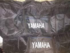 Чехол для синтезатор, клавишных Yamaha