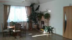 Продается отличный дом в районе Садгорода во Владивостоке. Улица Таежная 30а, р-н Садгород, площадь дома 250 кв.м., скважина, электричество 20 кВт, о...