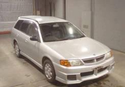 Nissan Wingroad. WFY11 WHFY11 NY12 Y12, GA15 QG15DE QG18 SR20 HR15 MR18