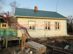 Продается дом Угольная, отличное место, рядом вся инфраструктура. Улица Суворовская 6, р-н Трудовое, площадь дома 45кв.м., электричество 9 кВт, отоп...