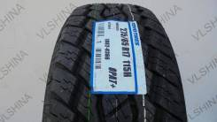 Toyo Open Country A/T+, 275/65 R17