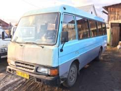 Kia Combi. Продам Автобус, 4 000 куб. см., 20 мест