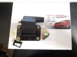 Катушка зажигания, трамблер. Chevrolet Spark Daewoo Matiz