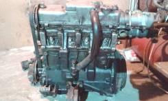 Двигателя под заказ на отечественные авто