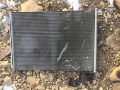 Радиатор кондиционера. Nissan Elgrand, NE51 Двигатель VQ35DE
