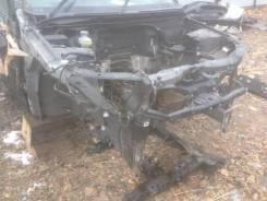 Рамка радиатора. Suzuki Escudo, TD54W, TD94W, TDA4W Suzuki Grand Vitara