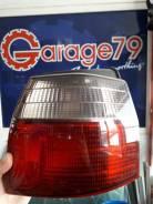 Стоп-сигнал. Mitsubishi Legnum, EA1W, EA7W, EA3W, EA4W, EC5W, EC1W, EA5W, EC3W, EC7W, EC4W Двигатели: 4G93, 4G94, 4G64, 6A12, 6A13