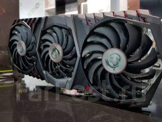 GeForce GTX 1080 Ti. Под заказ