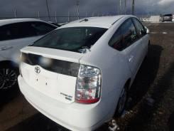 Уплотнитель двери. Toyota Prius, NHW20 Двигатель 1NZFXE
