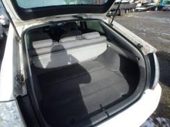 Полки багажные. Toyota Prius, NHW20 Двигатель 1NZFXE