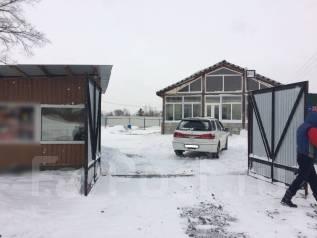 Продается дом на Молодёжке в г. Артеме. Улица Дачная 2/1, р-н Молодёжка, 3Ц, площадь дома 70 кв.м., централизованный водопровод, электричество 15 кВт...