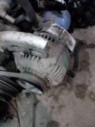 Генератор. Honda Civic Shuttle, EF5 Двигатель ZC