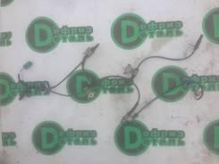 Датчик abs. Suzuki Escudo, TD54W, TD94W, TDA4W Suzuki Grand Vitara, TDA4W