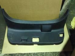 Обшивка крышки багажника Мазда 6 (GH) хетчбек 2007-2012 (GSYM68960E БУ) ЦБ004969