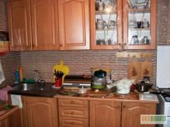 Приму в дар Мебель для кухни, Столик, Стулья, Посуду, Диван уголок кухни
