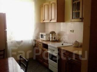 4-комнатная, улица Толстого 25. Некрасовская, агентство, 90 кв.м.
