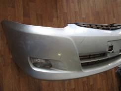 Бампер. Toyota Wish, ZNE10, ZNE10G