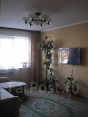 3-комнатная, улица Лермонтова 91. Трудовое, частное лицо, 68 кв.м. Интерьер
