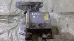 Блок управления airbag. Mazda Demio, DW3W, DW5W Ford Festiva, DW3WF, DW5WF