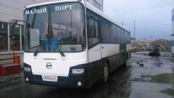 Лиаз. Продам Автобус ЛиАЗ 525623-01
