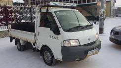 Nissan Vanette. Продаю Ниссан Ванет 2005г, 1 800 куб. см., 1 000 кг.