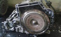 АКПП. Honda: CR-V, Element, Edix, Stream, Stepwgn Двигатели: K20A4, K20A5, K24A, K24A1, K20A