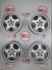BMW. 7.0x17, 5x120.00, ET39, ЦО 72,6мм.