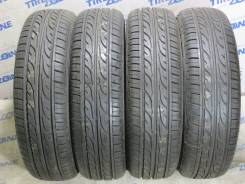 Dunlop Enasave EC202, 175/70 R13 82S