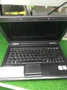 """Fujitsu Siemens Esprimo Mobile. 12"""", 1,6ГГц, ОЗУ 2048 Мб, диск 120Гб, WiFi, Bluetooth"""