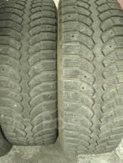 Bridgestone. Зимние, износ: 30%, 2 шт