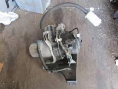 Насос подкачки стоек. Toyota Crown Majesta, UZS187, UZS186 Двигатель 3UZFE. Под заказ